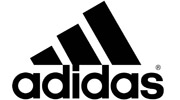 Adidas Schweiz