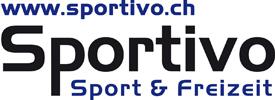 Sportivo Zofingen